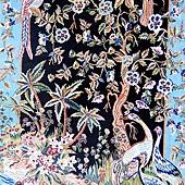 2011_土耳其-地毯 blog (9).jpg
