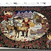 2011_土耳其-地毯 blog (10).jpg