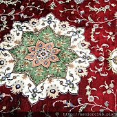 2011_土耳其-地毯 blog (11).jpg