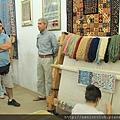 2011_土耳其-地毯 blog (12).JPG