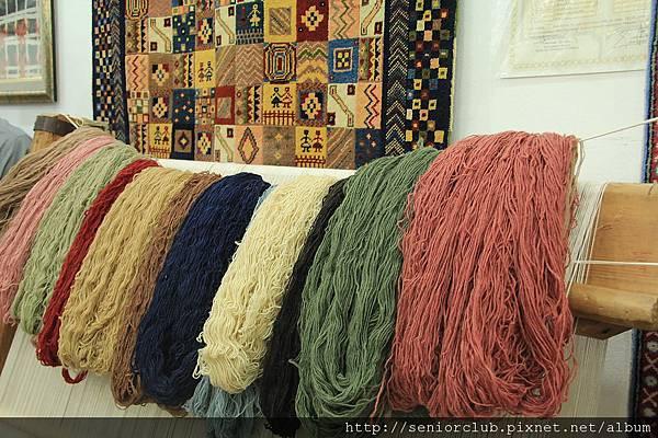 2011_土耳其-地毯 blog (13).JPG
