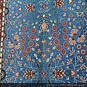 2011_土耳其-地毯 blog (14).JPG