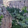 2011_土耳其-烏夫拉拉溪谷Ihlrara Vadisi blog (02).jpg