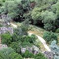 2011_土耳其-烏夫拉拉溪谷Ihlrara Vadisi blog (03).jpg