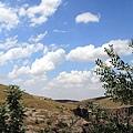 2011_土耳其-烏夫拉拉溪谷Ihlrara Vadisi blog (04).jpg