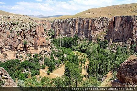 2011_土耳其-烏夫拉拉溪谷Ihlrara Vadisi blog (06).jpg