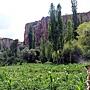 2011_土耳其-烏夫拉拉溪谷Ihlrara Vadisi blog (10).jpg