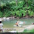 2011_土耳其-烏夫拉拉溪谷Ihlrara Vadisi blog (12).jpg