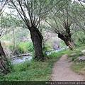 2011_土耳其-烏夫拉拉溪谷Ihlrara Vadisi blog (15).JPG