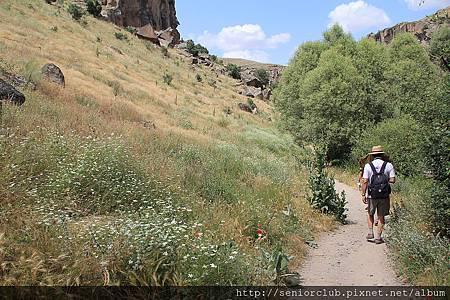 2011_土耳其-烏夫拉拉溪谷Ihlrara Vadisi blog (17).JPG