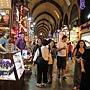 2011_土耳其 埃及香料市場 Misir Carsisi blog (001).JPG