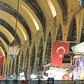 2011_土耳其 埃及香料市場 Misir Carsisi blog (002).JPG