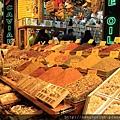 2011_土耳其 埃及香料市場 Misir Carsisi blog (004).jpg
