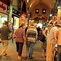 2011_土耳其 埃及香料市場 Misir Carsisi blog (009).jpg