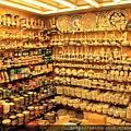 2011_土耳其 埃及香料市場 Misir Carsisi blog (010).jpg