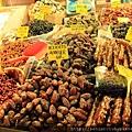 2011_土耳其 埃及香料市場 Misir Carsisi blog (012).jpg