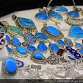 2011_土耳其 埃及香料市場 Misir Carsisi blog (013).JPG