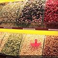 2011_土耳其 埃及香料市場 Misir Carsisi blog (014).jpg