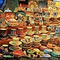 2011_土耳其 埃及香料市場 Misir Carsisi blog (015).jpg