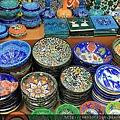 2011_土耳其 埃及香料市場 Misir Carsisi blog (017).JPG