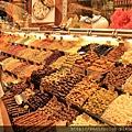 2011_土耳其 埃及香料市場 Misir Carsisi blog (019).JPG