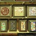 2011_土耳其 埃及香料市場 Misir Carsisi blog (020).JPG