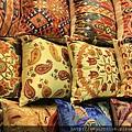 2011_土耳其 埃及香料市場 Misir Carsisi blog (021).JPG