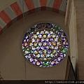 2011_土耳其 蘇雷曼尼亞清真寺-Suleymaniye Camii  blog (7).JPG