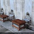 2011_土耳其 蘇雷曼尼亞清真寺-Suleymaniye Camii  blog (9).JPG