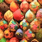 2011_土耳其 -有頂大市場 Kapali Carsi blog (3).JPG