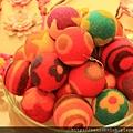 2011_土耳其 -有頂大市場 Kapali Carsi blog (4).JPG