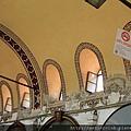 2011_土耳其 -有頂大市場 Kapali Carsi blog (6).JPG
