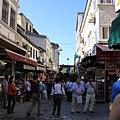 2011_土耳其 -有頂大市場 Kapali Carsi blog (7).JPG