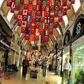 2011_土耳其 -有頂大市場 Kapali Carsi blog (8).JPG