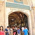 2011_土耳其 -有頂大市場 Kapali Carsi blog (9).JPG
