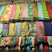 2011_土耳其 -有頂大市場 Kapali Carsi blog (10).JPG