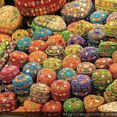 2011_土耳其 -有頂大市場 Kapali Carsi blog (11).JPG