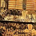 2011_土耳其 -有頂大市場 Kapali Carsi blog (16).JPG