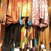 2011_土耳其 -有頂大市場 Kapali Carsi blog (17).JPG