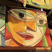 2011_土耳其 -有頂大市場 Kapali Carsi blog (18).JPG