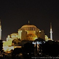 2011_土耳其-聖索菲亞教堂Aya sofya blog (1).jpg
