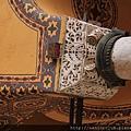 2011_土耳其-聖索菲亞教堂Aya sofya blog (4).JPG