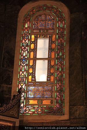 2011_土耳其-聖索菲亞教堂Aya sofya blog (5).JPG