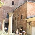 2011_土耳其-聖索菲亞教堂Aya sofya blog (9).JPG