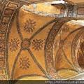 2011_土耳其-聖索菲亞教堂Aya sofya blog (11).JPG
