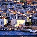 2011 伊斯坦堡Istanbul 加拉達塔 blog(13).jpg