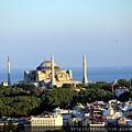 2011 伊斯坦堡Istanbul 加拉達塔 blog(15).jpg