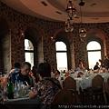 2011 伊斯坦堡Istanbul 加拉達塔 blog(16).JPG
