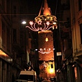 2011 伊斯坦堡Istanbul 加拉達塔 blog(17).JPG