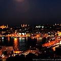 2011 伊斯坦堡Istanbul 加拉達塔 blog(19).jpg